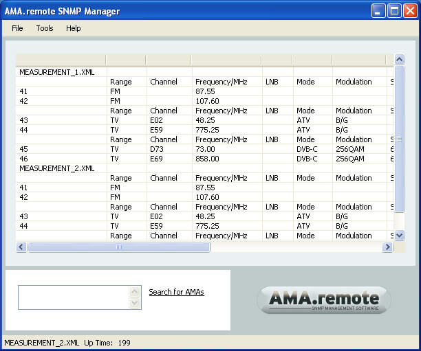kws-electronic-ama-remote-data-log-viewer-en – KWS